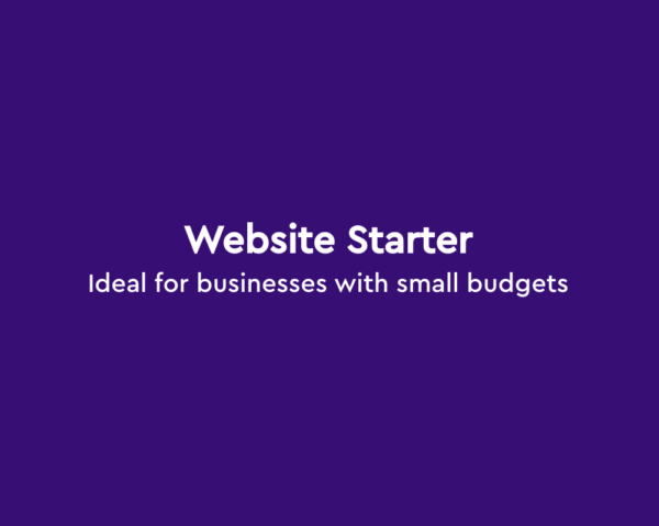buy a website